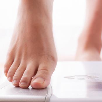 Zsírbontás állapotfelmérés